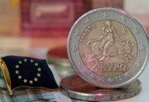 Geldanlage im Ausland