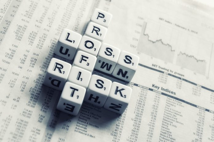 Investmentvermögen