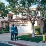 Vorsorgevollmacht für Immobilienbesitzer